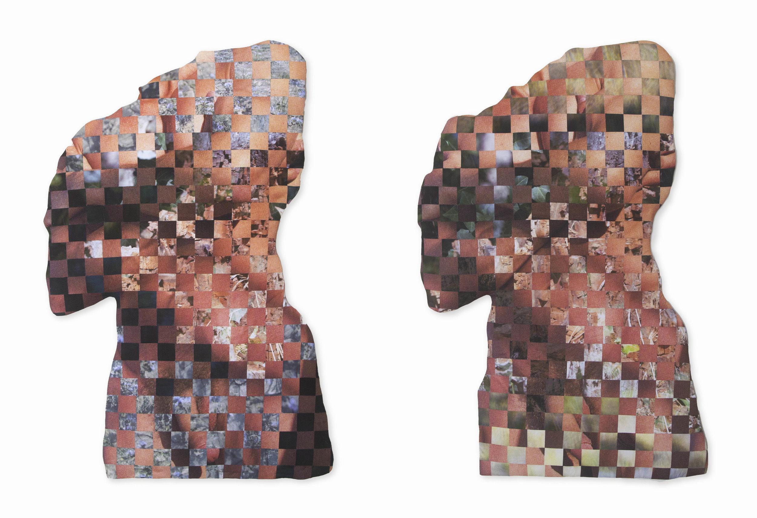 Man Quilts 2s.jpg