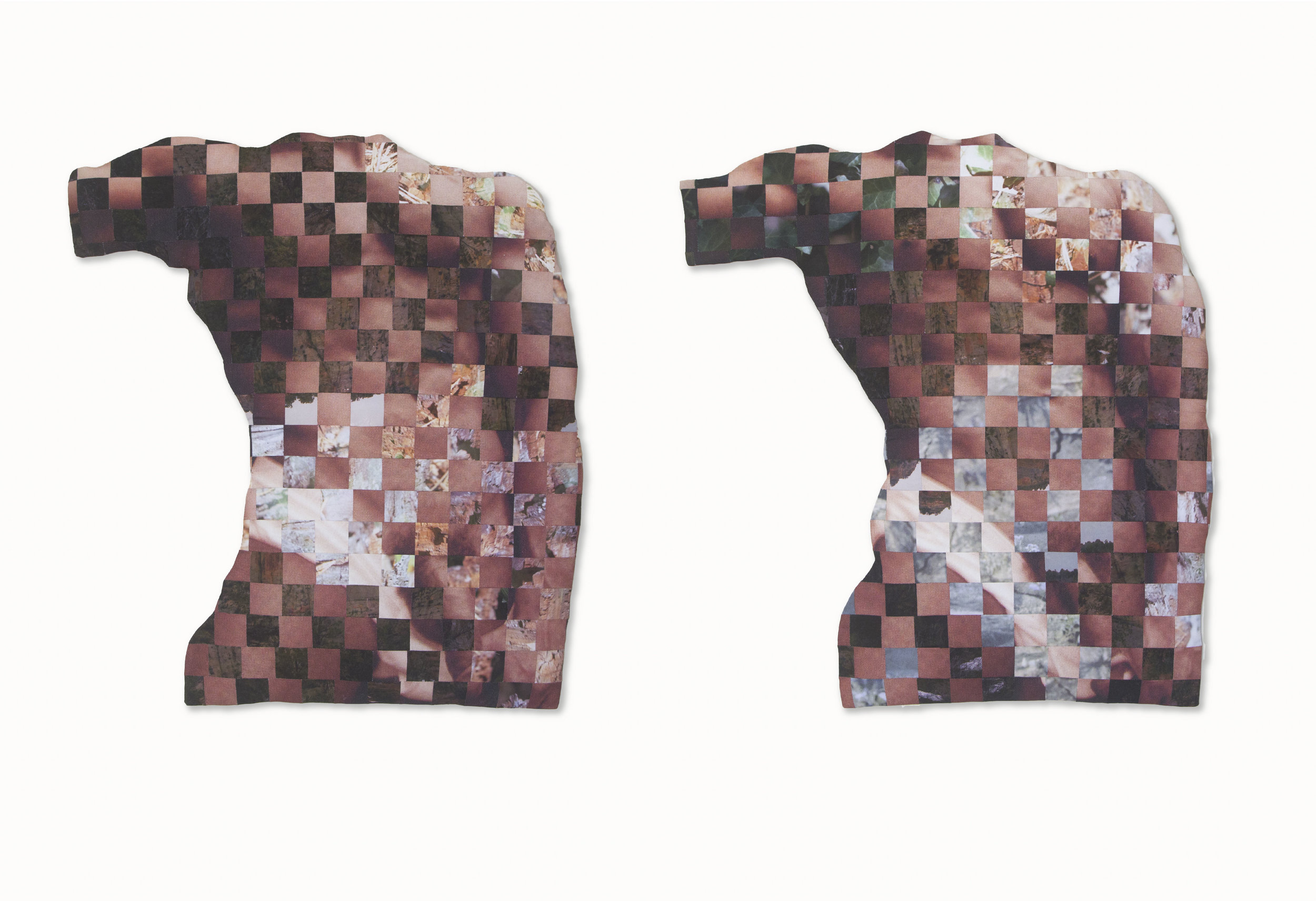 Man Quilts 3s.jpg