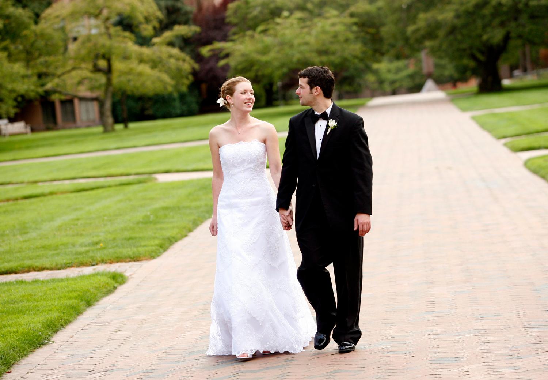 Nick and Aurora wedding 0008.JPG