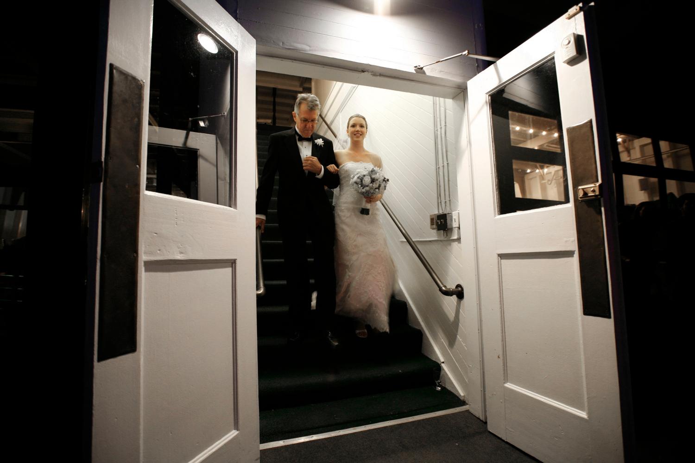 Nick and Aurora wedding 0012.JPG