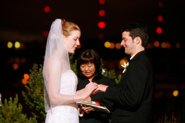 Nick and Aurora wedding 0014.JPG