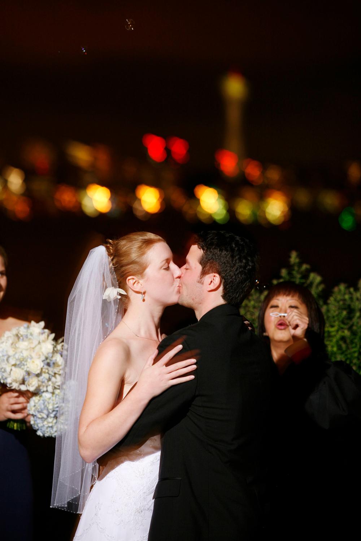 Nick and Aurora wedding 0015.JPG
