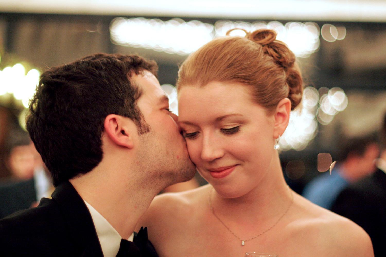 Nick and Aurora wedding 0017.JPG