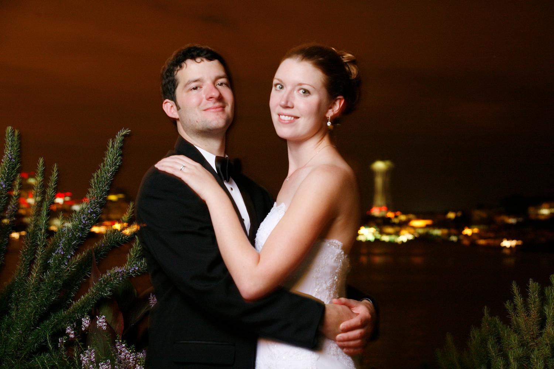 Nick and Aurora wedding 0018.JPG