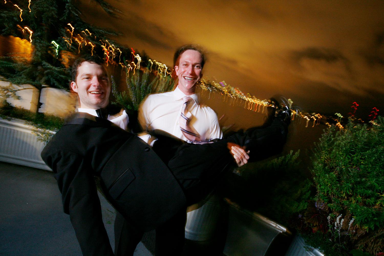Nick and Aurora wedding 0019.JPG