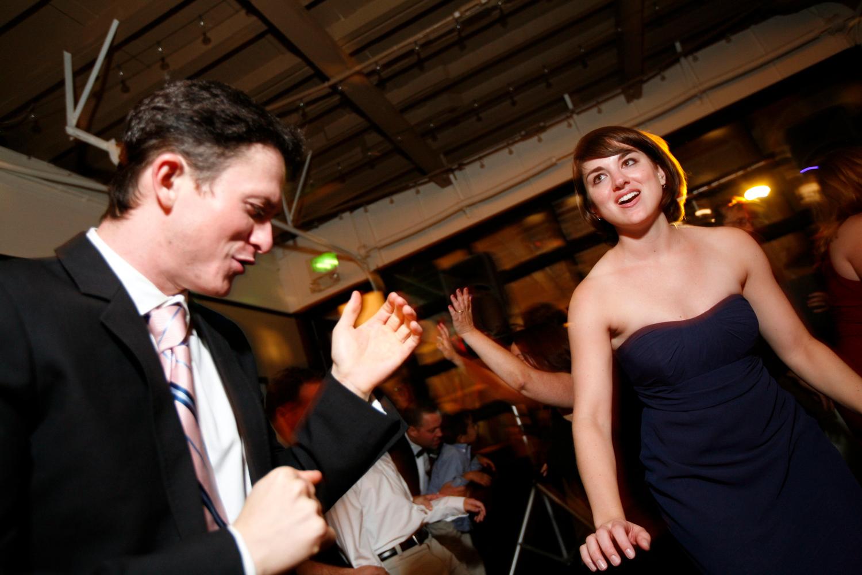 Nick and Aurora wedding 0020.JPG