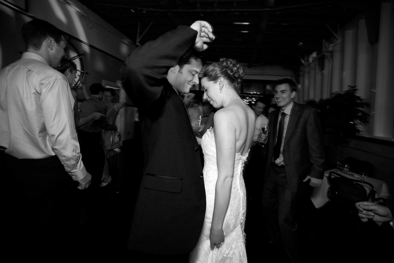 Nick and Aurora wedding 0022.JPG