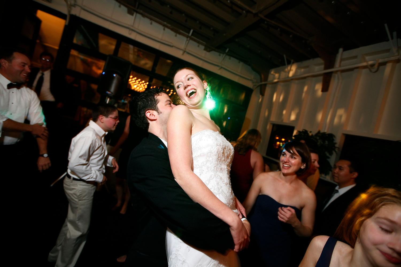 Nick and Aurora wedding 0021.JPG