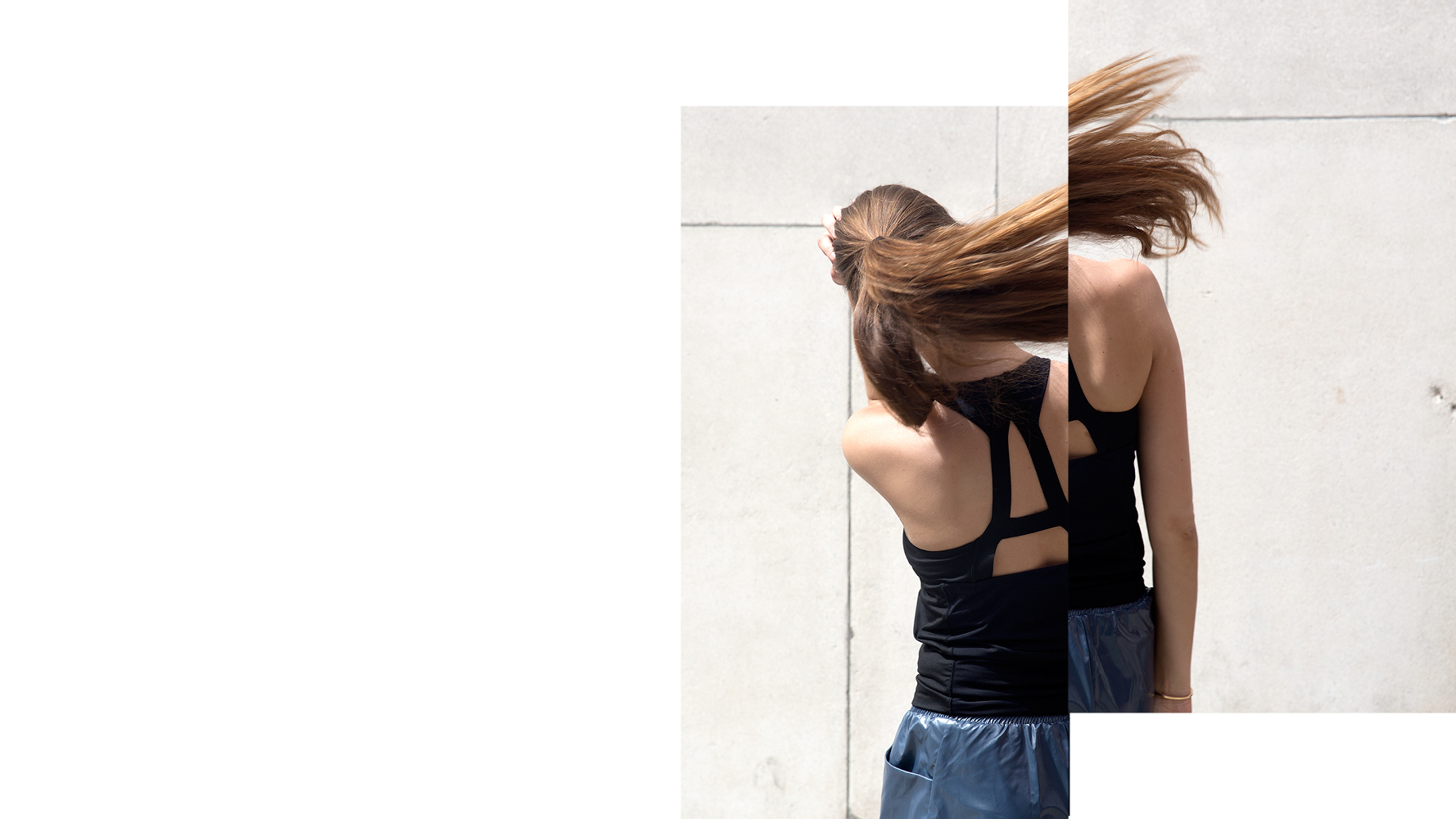 ADAY_Activewear_running.jpg
