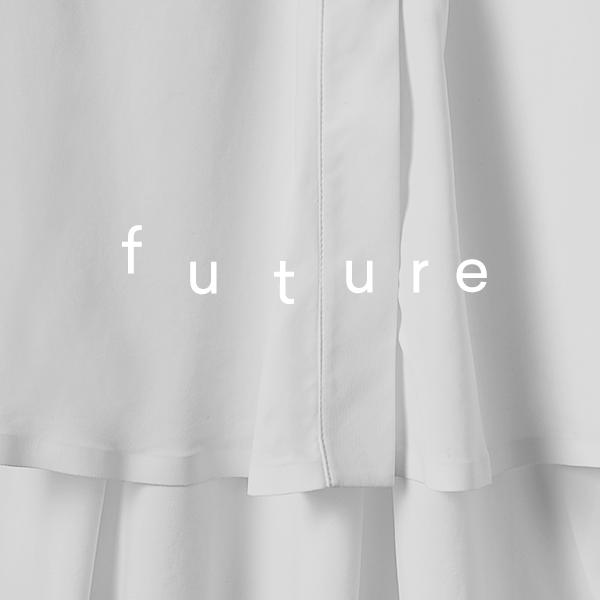 future_customisation.png