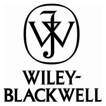 Wiley-BlackWell.png