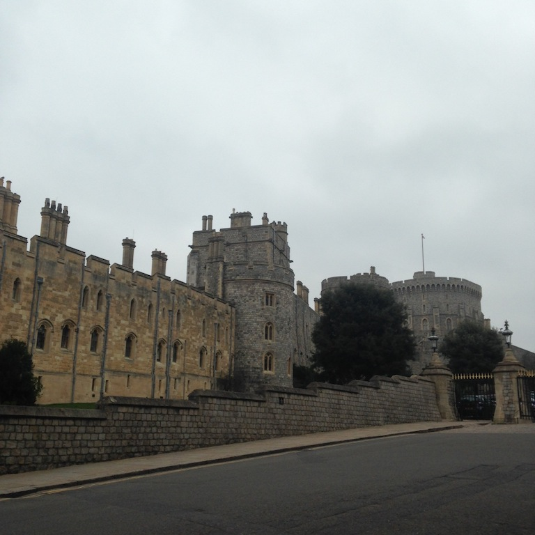 windsorcastle.JPG