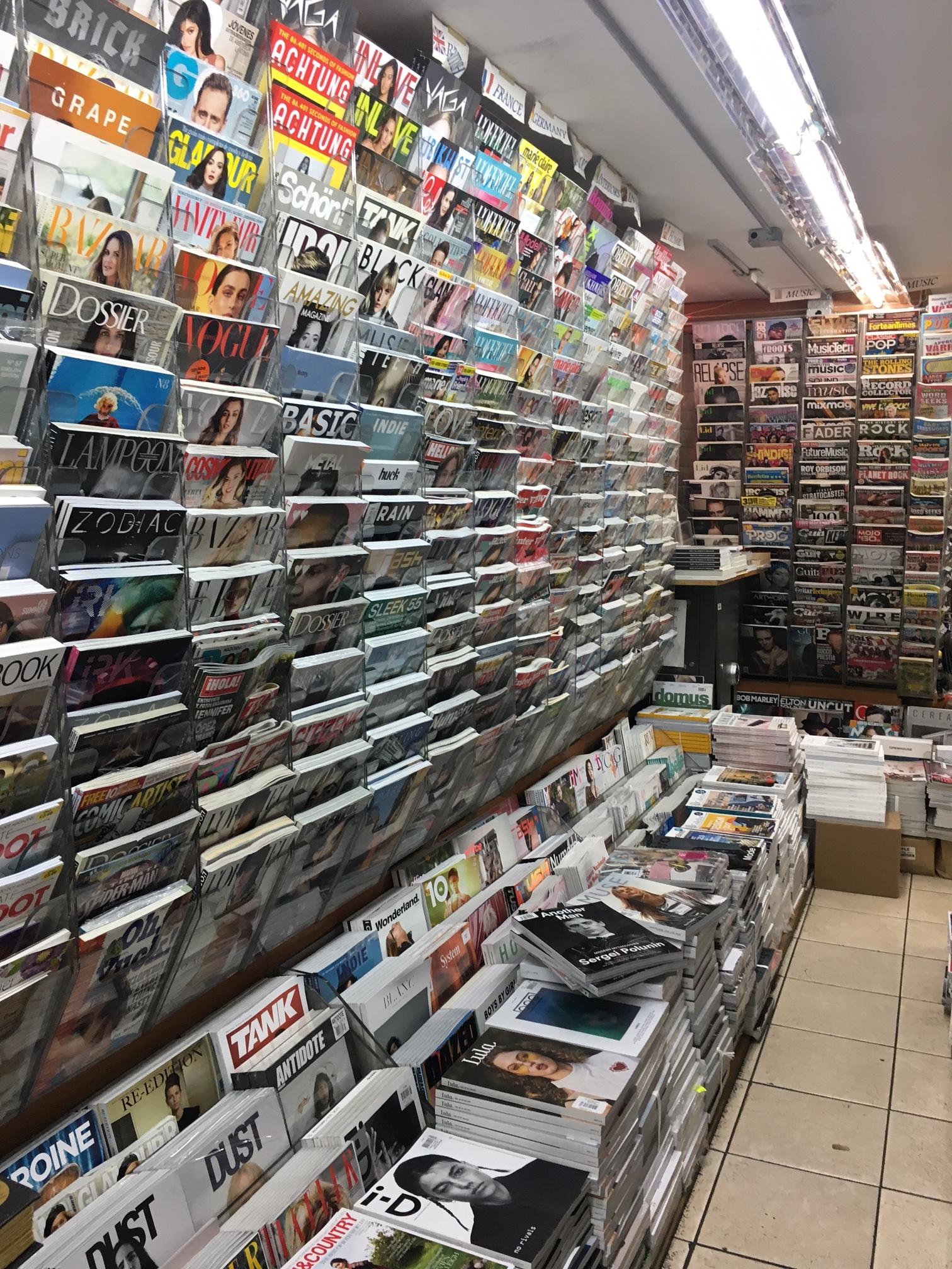 magazines.jpeg