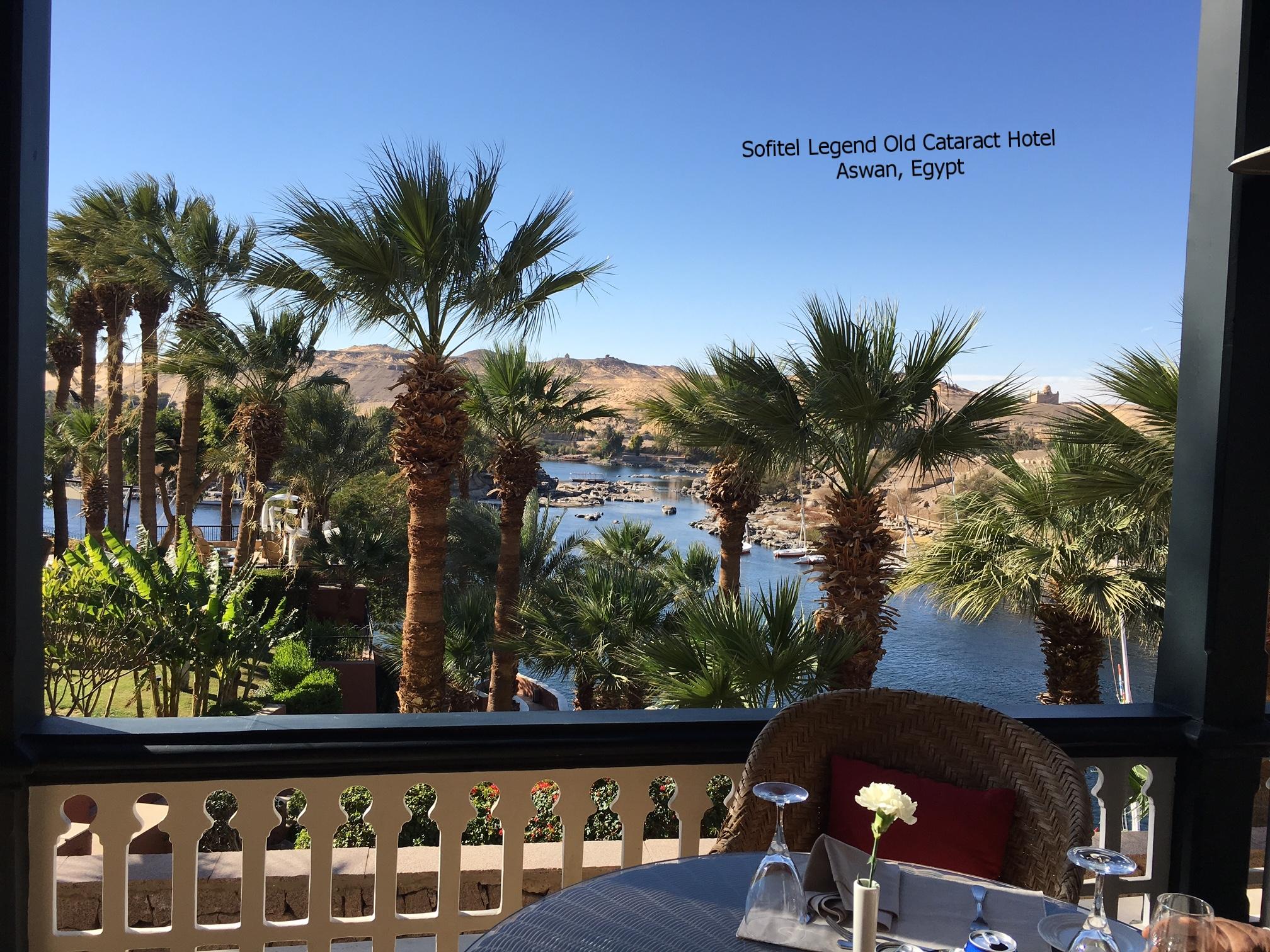 Aswan4.jpeg