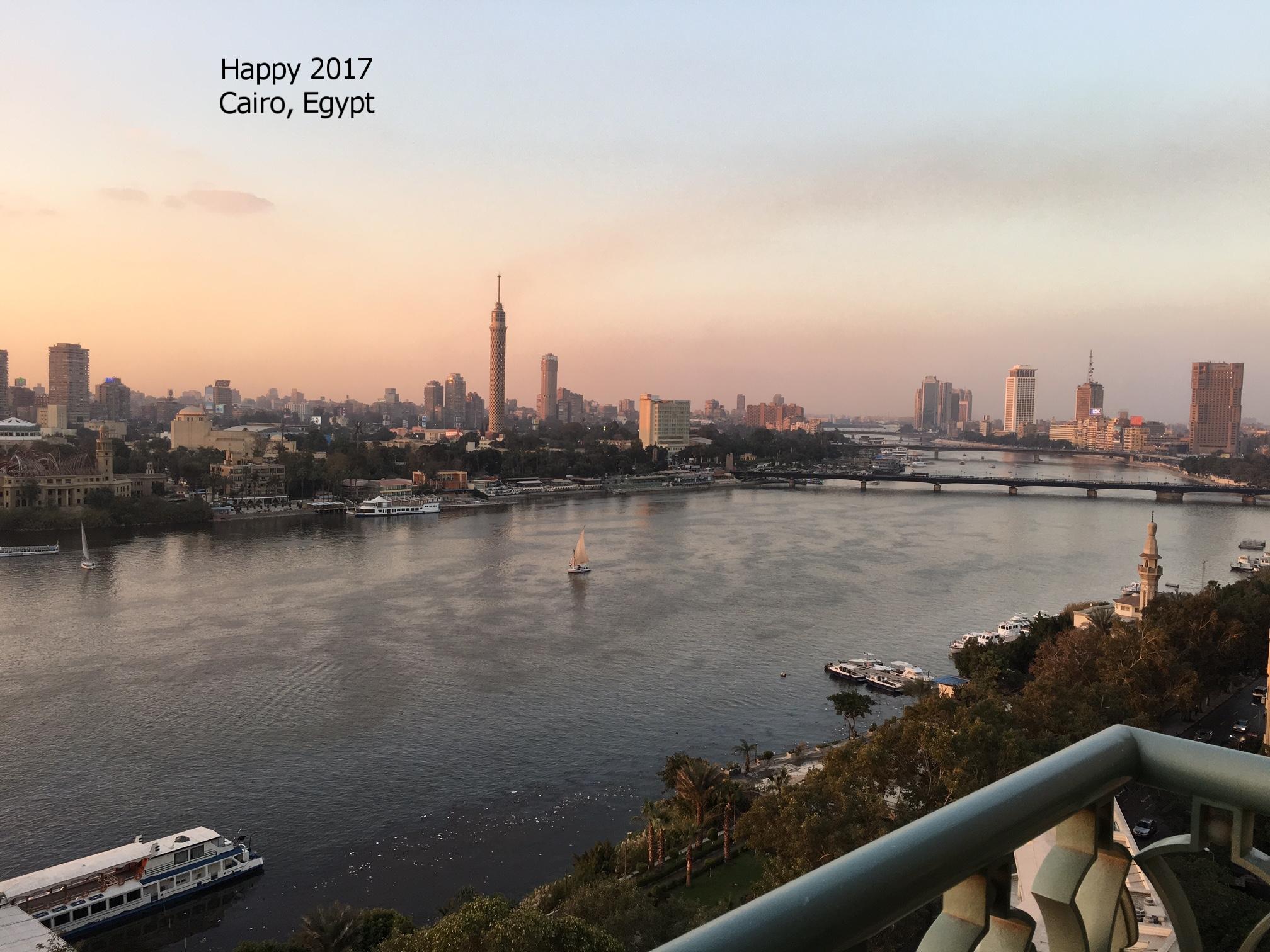 Cairo1.jpeg