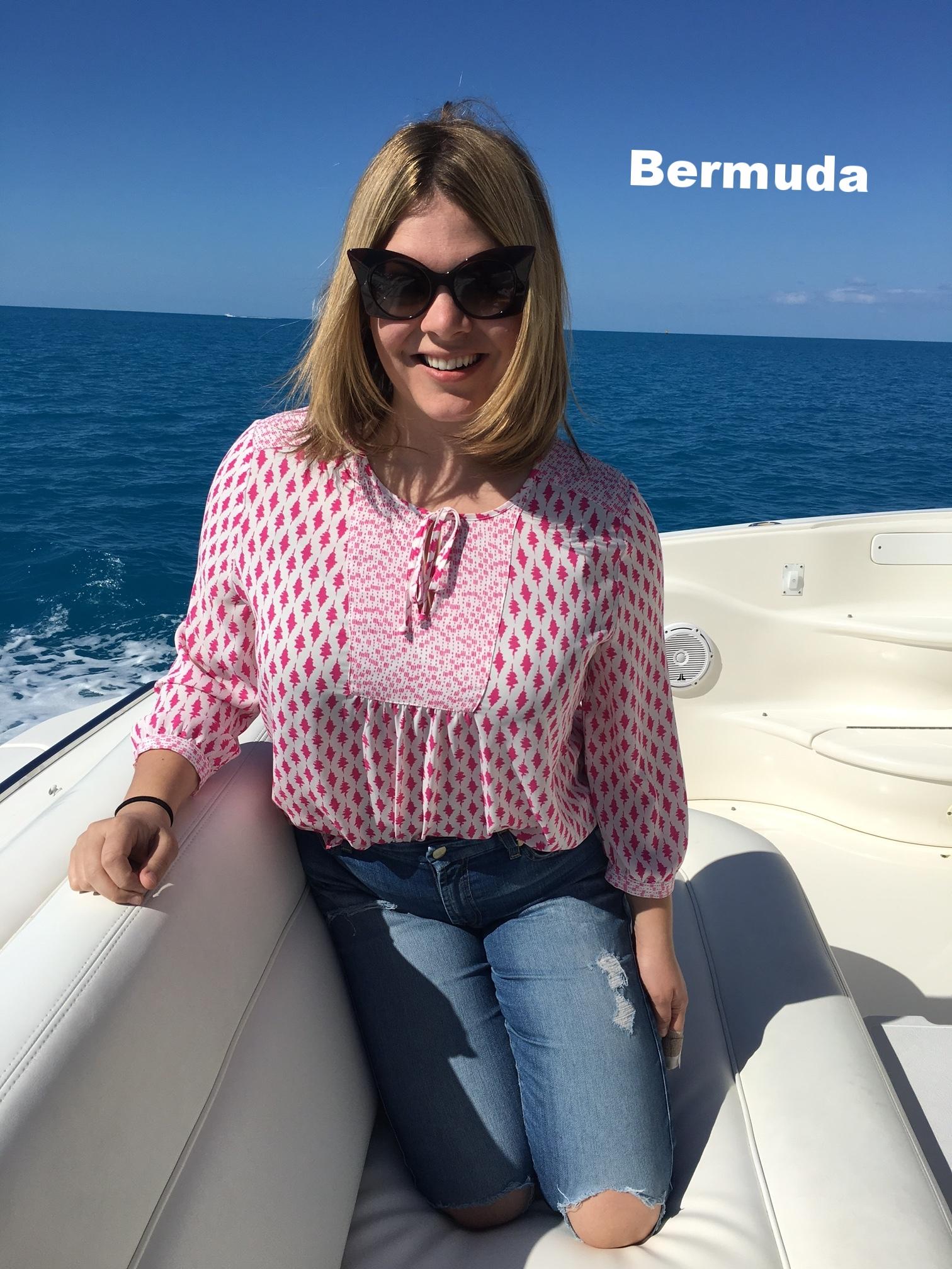 Bermuda10.jpeg