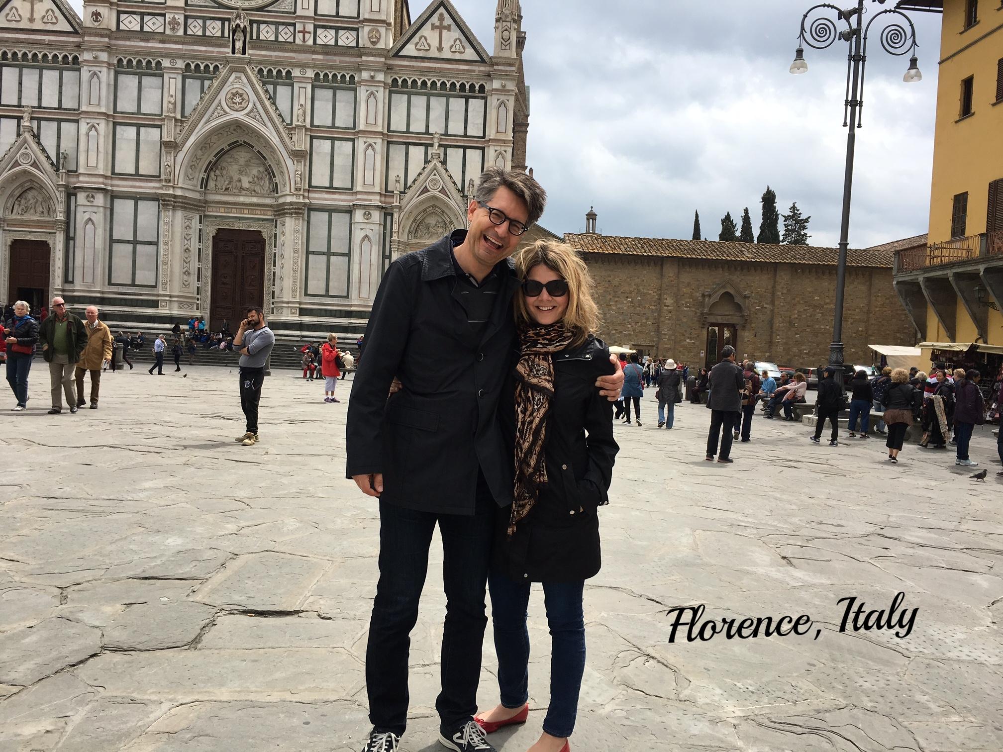Florence17.jpeg