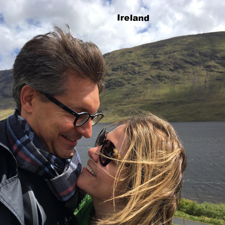 Ireland18.jpeg