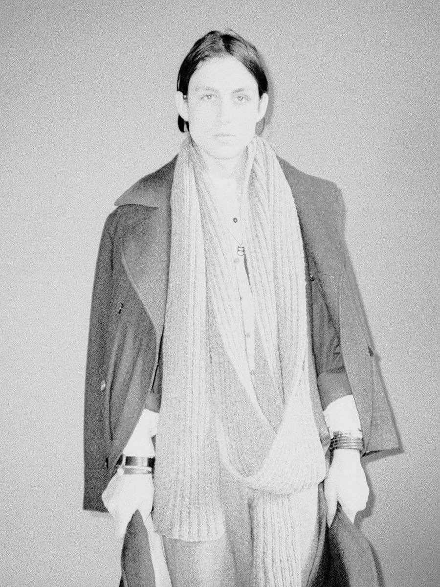 fashion2015©emilehyperiondubuisson02.jpg