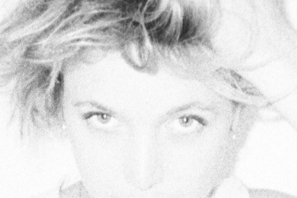 MarianneNY017.jpg
