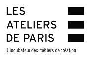 logo-ateliers-de-paris