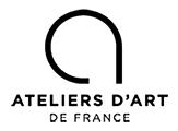 logo-ateliersdartdefrance.jpg