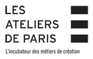 camille-roussel-les-ateliers-de-paris