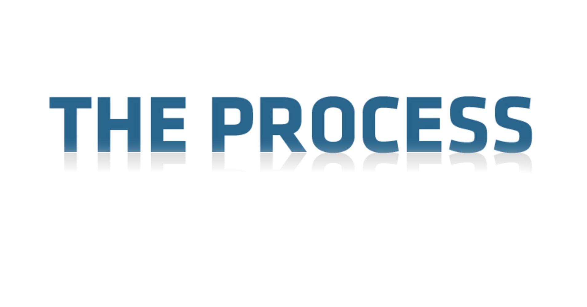 the_process.1910x1000.jpg