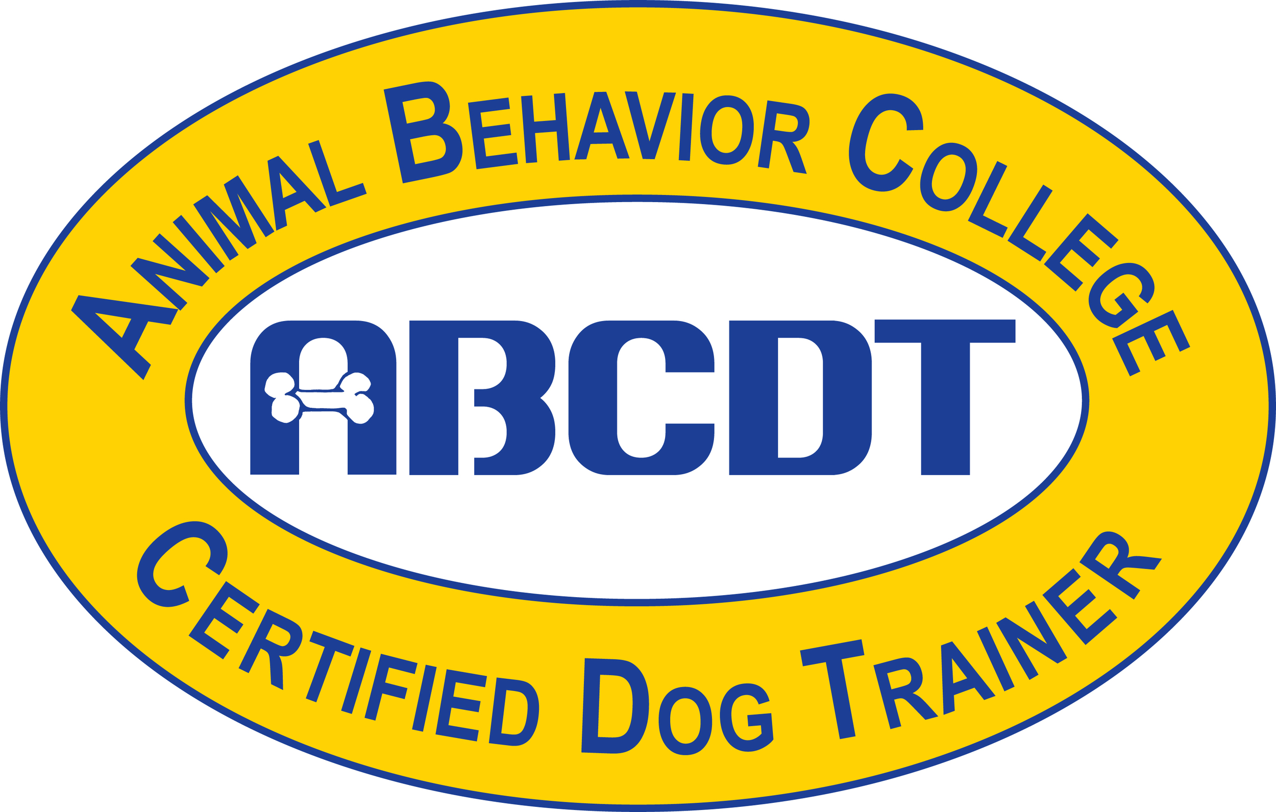 Certified Dog Trainer