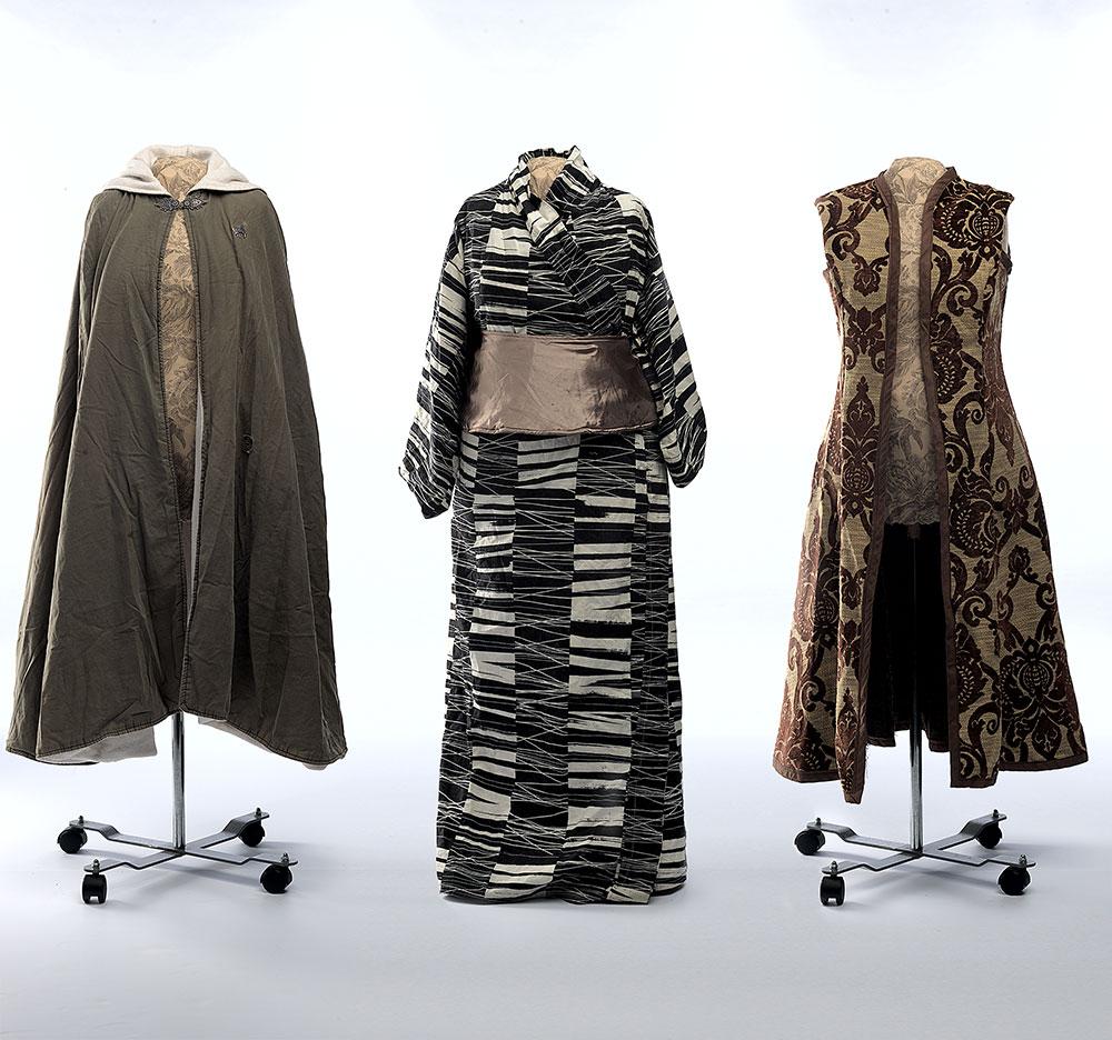 Clothes_Brown.jpg