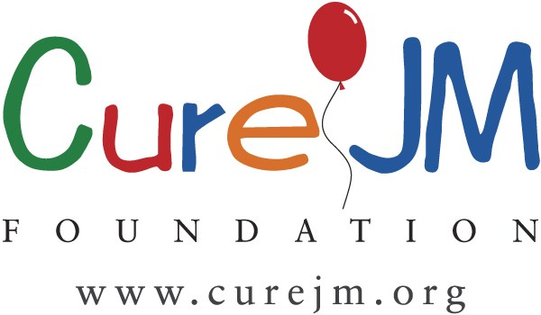 cure_jm_foundation_org_url_rgb.jpg