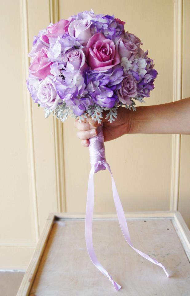 wedding bouquet 4.jpg