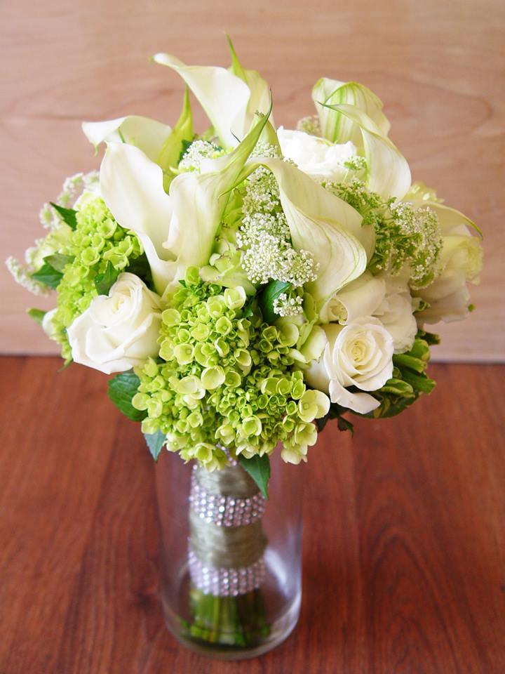 wedding bouquet 8.jpg