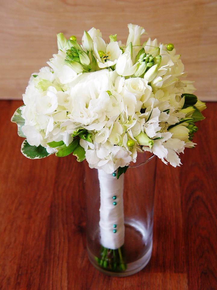 wedding bouquet 10.jpg