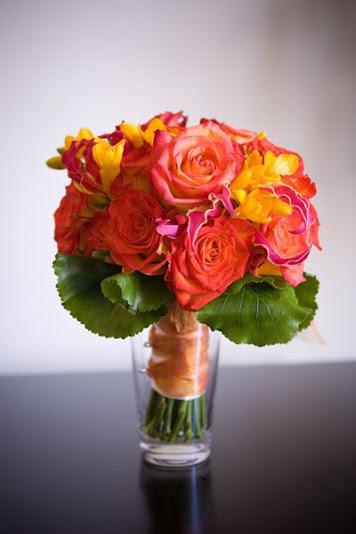 wedding bouquet orange.jpg