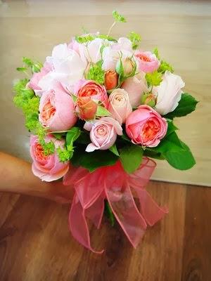 Natural Bouquet.jpg