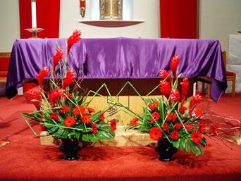 altar 5.jpg