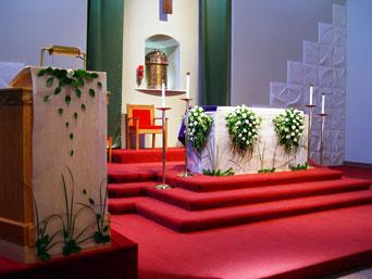 Altar 8.jpg