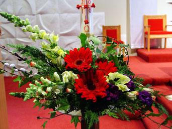 altar 17.jpg