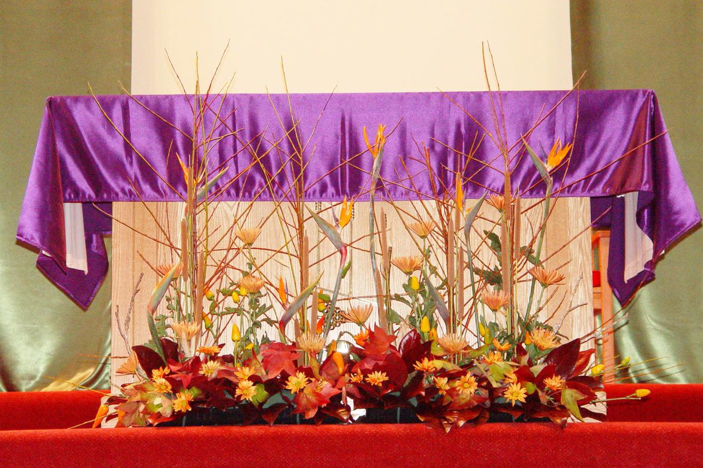 altar-9.jpg