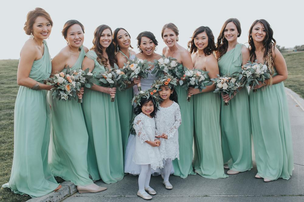 eucalyptus wedding.jpg
