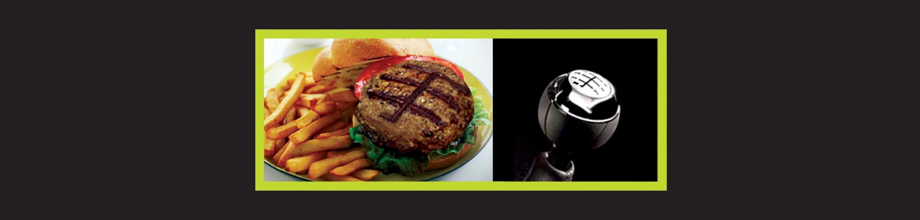 MINI_Burger_2.jpg