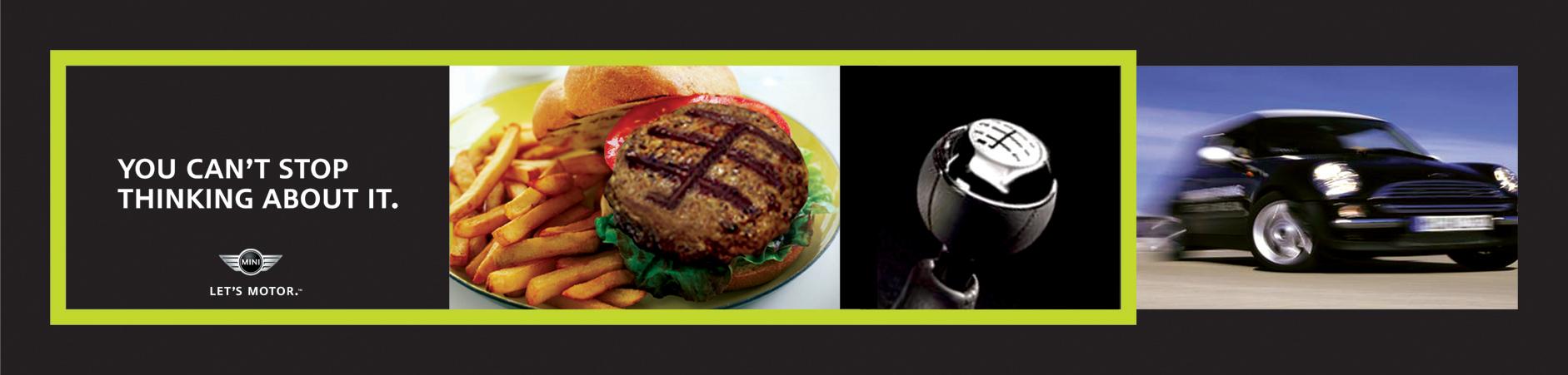 MINI_Burger_4.jpg
