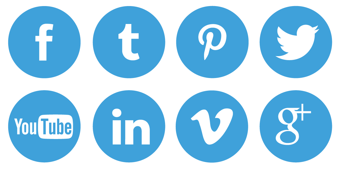 Social-Icons-PNG-Clipart.png