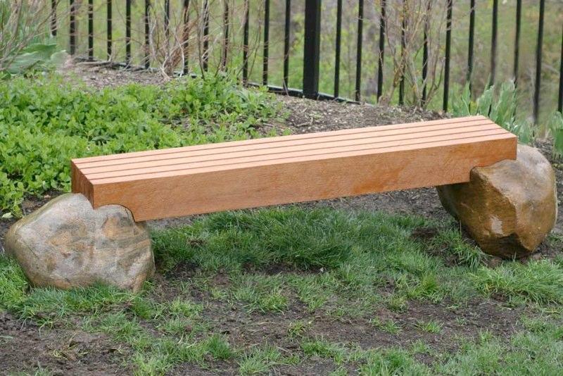 SQ-bench-SS.jpg