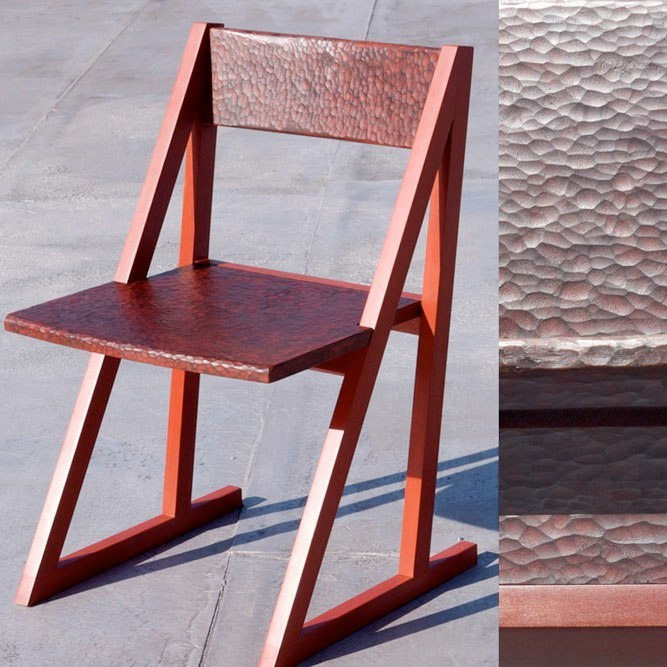 WEB-red-chairv1combo.jpg