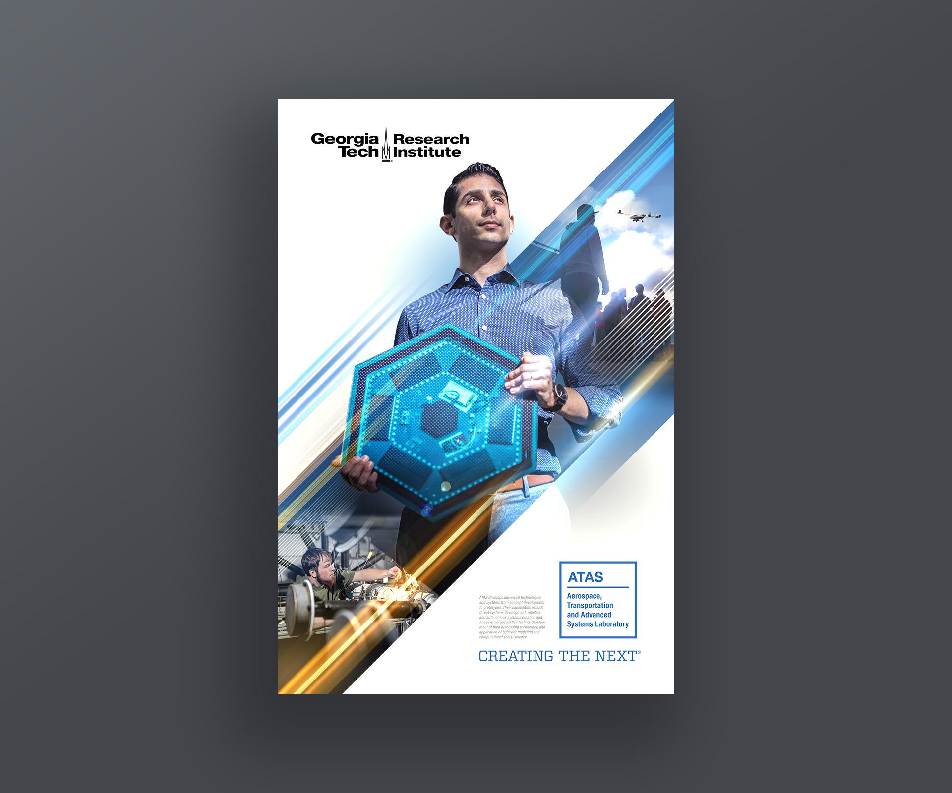 hero_poster_002.jpg