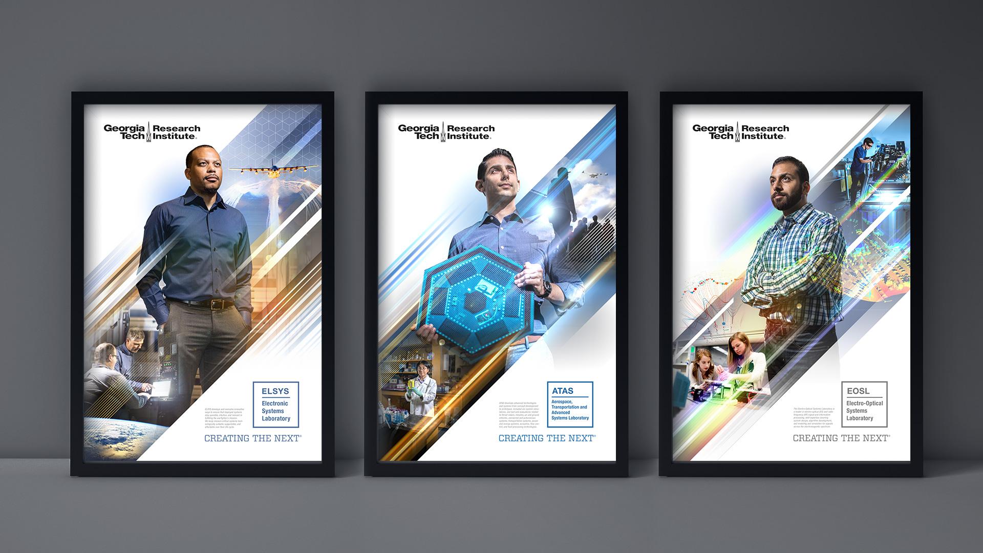 monitor_posters_002.jpg