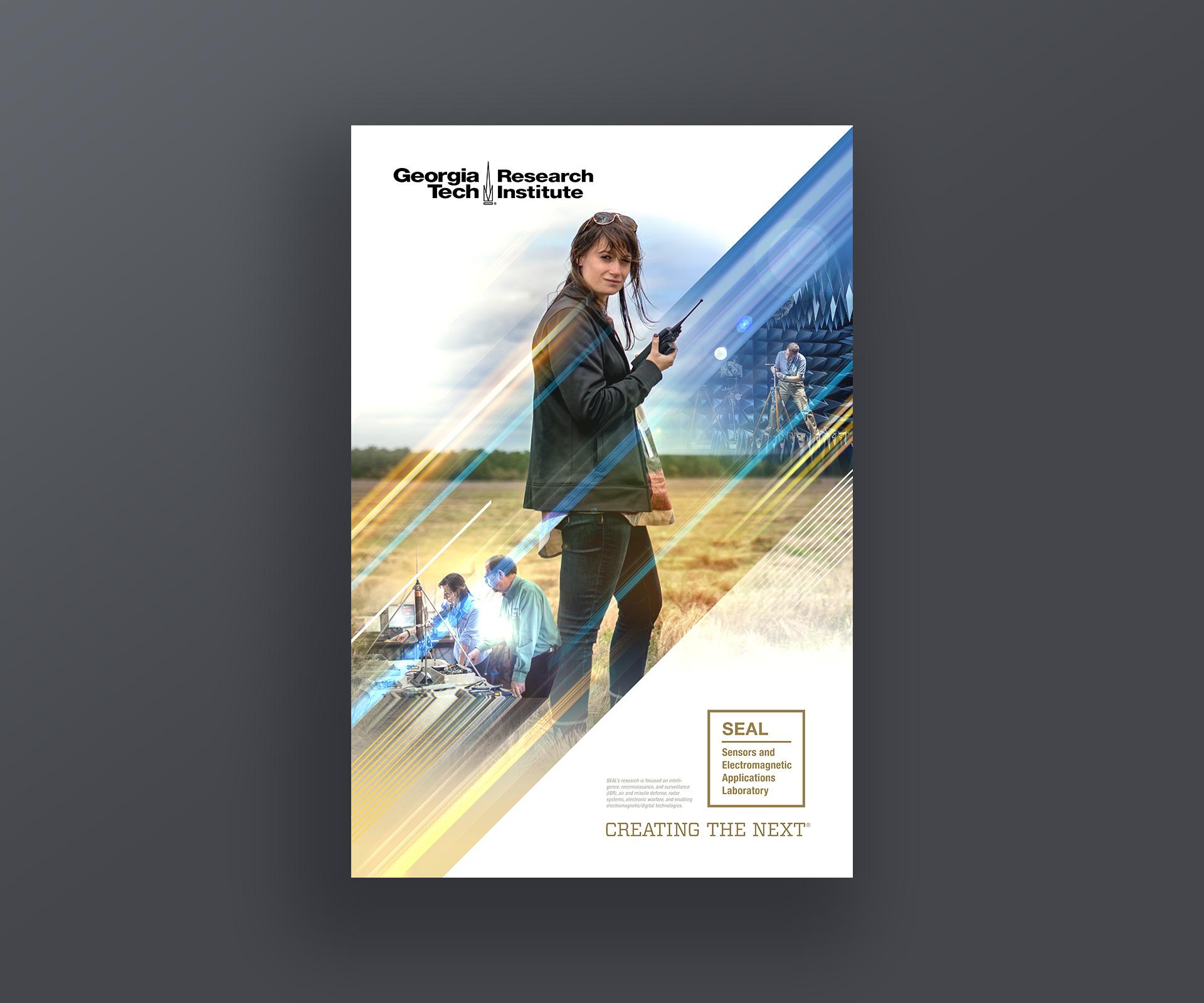 hero_poster_006.jpg