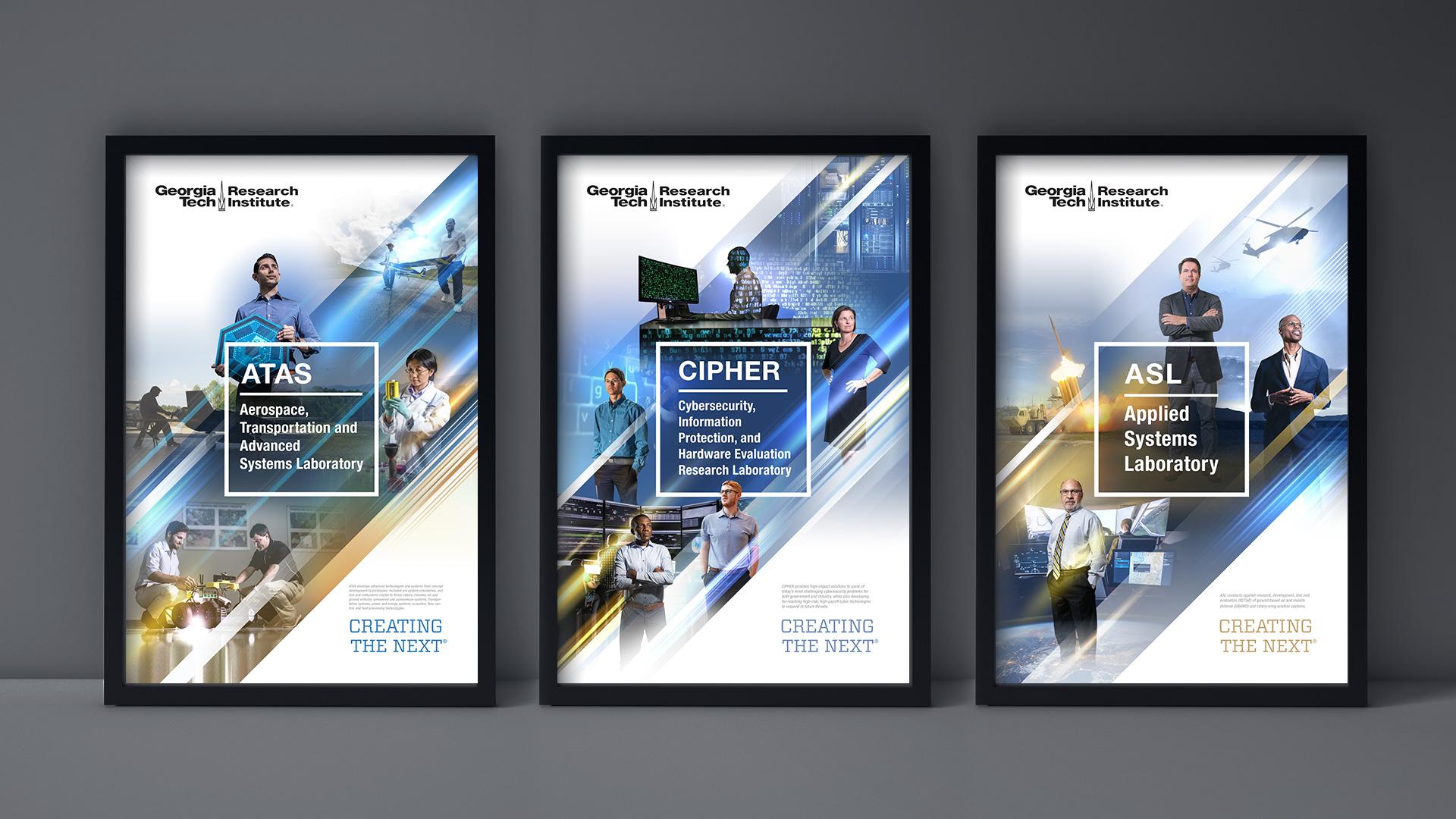 monitor_posters_001.jpg